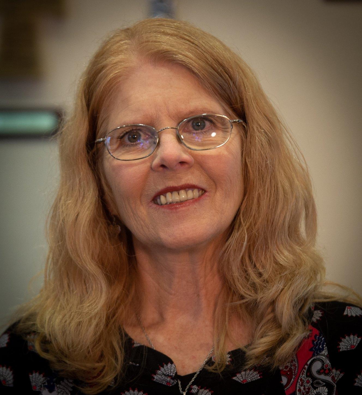 Diane Boren