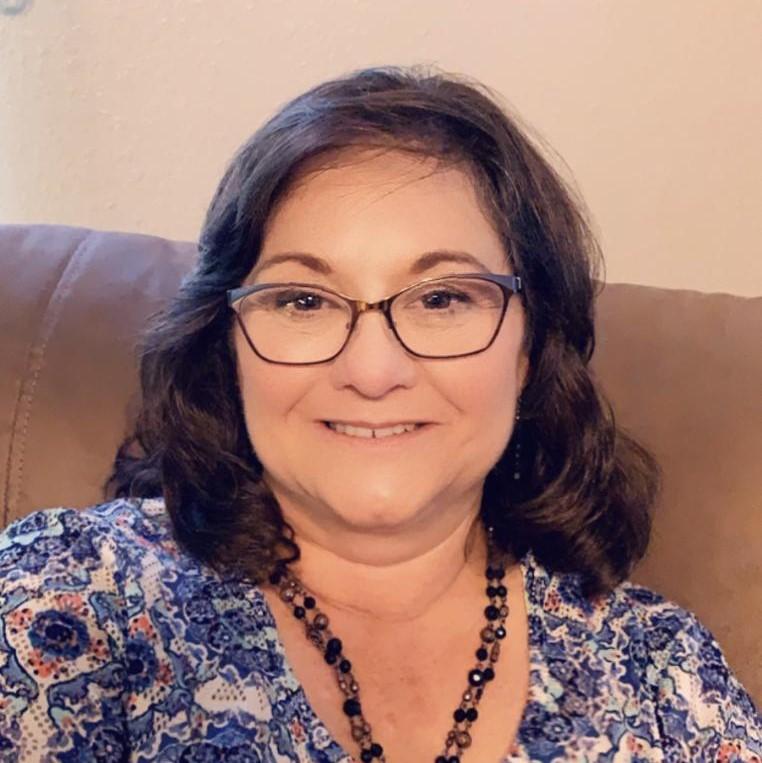 Rhonda Stein
