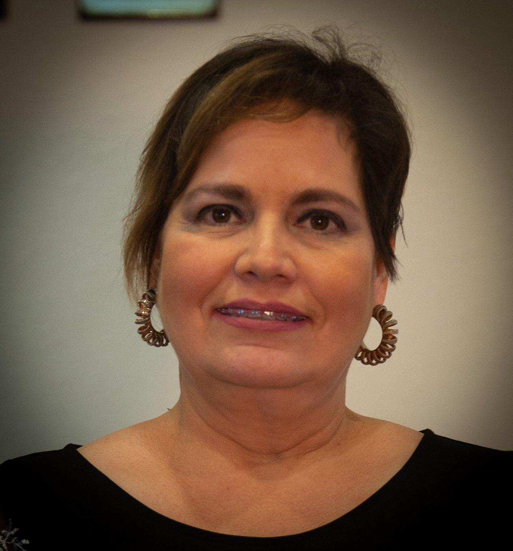 Ivette Velizquez